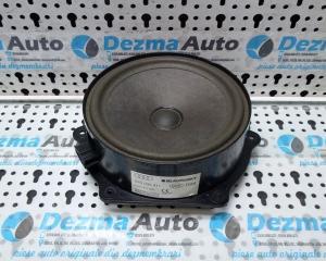 Boxa usa fata 8Z0035411, Audi A2 (8Z0) 2000-2005 (id:192586)