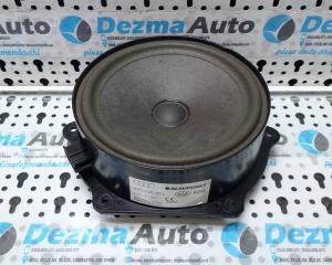 Boxa usa fata 8Z0035411, Audi A2 (8Z0) 2000-2005 (id:192587)
