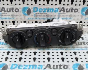 Cod oem: 7M5T-19980-BA, panou comanda ac Ford Focus 2 sedan (DA) 2007-2011