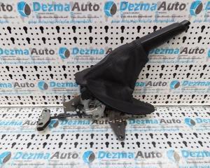 Cod oem: 3440-6764924 frana de mana, Bmw 3 Touring (E91) 2005-2011