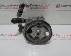 Pompa servo directie, 9658419280, Peugeot 407 SW (6E) 1.6hdi (id:293876)