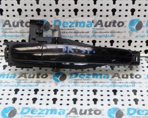 Cod oem: 4M51-A266822-AD, maner dreapta spateFord Focus 2 hatchback (DA) 2007-2011