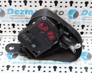 Cod oem: 4M51-A61294-AL, centura dreapta fata, Ford Focus 2 hatchback (DA) 2007-2011
