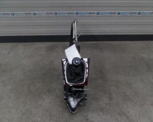 Timonerie, 1K0711711061A, Audi A3 (8P1) 2.0tdi (id:193232)