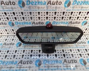 Oglinda retrovizoare heliomata, 8236774, Bmw 3 coupe (E92) 2006-2011
