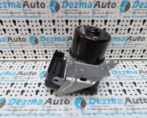 Unitate abs, 3451-6769778, Bmw 3 coupe (E92) 2.0D