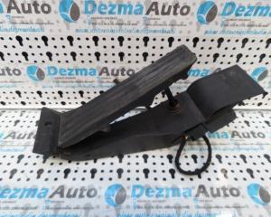 Cod oem: 3542-6766931 pedala acceleratie cu senzor, Bmw 3 cabriolet (E93) 2.0D