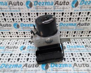 Unitate abs, 3451-6791521, Bmw 1 (E81) 2.0D (id:193504)