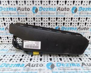 Cod oem: 8E0880241P airbag scaun stanga, Audi A4 (8EC, B7) 2004-2008