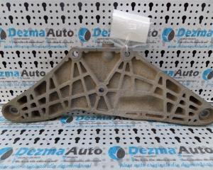Cod oem: 8E0599287K Suport grup spate, L, Audi A4 cabriolet (8H7) 2.0tdi QUATTRO