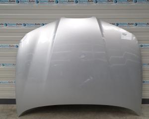 Capota Seat Ibiza (6L1)