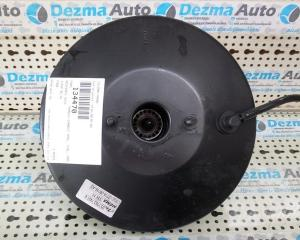 Tulumba frana Ford Transit Connect, 2T14-2B195-AD