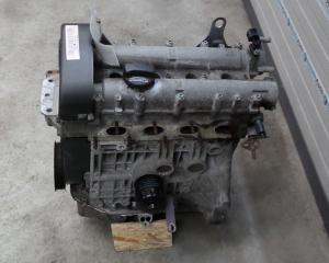 Motor, Skoda Fabia sedan (6Y3) 1.4, BBZ