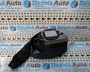 Centura Seat Ibiza 4 2002-2009,  6L3857705E