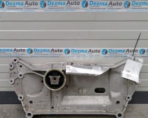 Punte fata Seat Leon (1P1), 1K0199369F, 2.0tdi