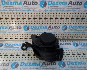 Centura Seat Ibiza (6L1) 2002-2009, 6L0857805B