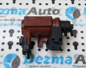 Cod oem: 6G9Q-9E882-CA supapa vacuum, Lancia Phedra (179) 2.0D Multijet, RHR