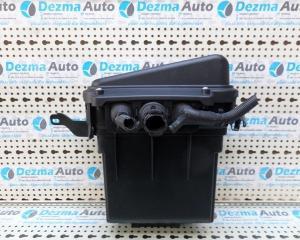 Carcasa calculator motor Bmw 5, 55650910