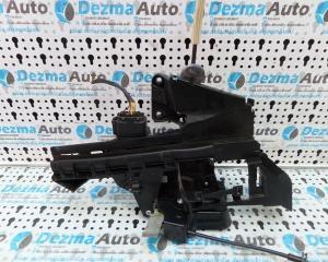 Broasca stanga spate 4M5A-A26413-EE, Ford Focus 2 Combi (DAW) 2007-2010 (id:194773)
