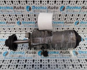 Cod oem: 045115389K, carcasa filtru ulei Audi A4 (8K, B8) 2.0tdi, CAG
