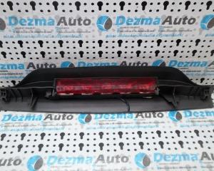 Stop auxiliar haion 1S71-13A613-AE, Ford Focus 2 Combi (DAW) 2007-2010 (id:188164)
