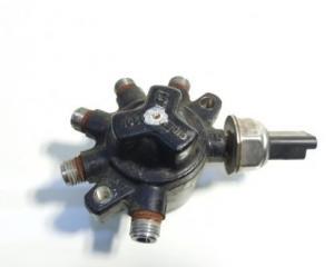 Rampa injectoare, cod 4M5Q-9D280-DA, Ford Focus 2 (DA) 1.8 tdci, KKDA (id:194837)