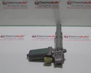 Motoras reglaj scaun dreapta fata, 0390203230, Bmw 5 (E60) (id:288837)