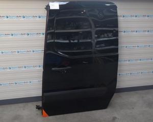 Usa stanga spate culisanta Citroen Berlingo, 2008-2014 (id:195007)
