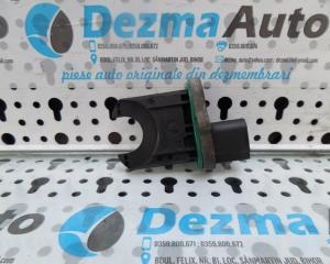 Senzor caseta directie 6Q0423445, Vw Polo sedan 1.2, BME