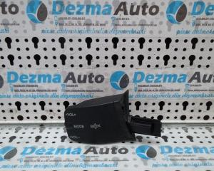 Maneta comenzi radio cd 3M5T-14K147-AD, Ford Focus 2 hatchback (DA) 2007-2011, facelift