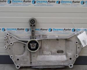 Jug motor Seat Leon (1P1), 1.9tdi, 1K0199369F