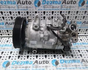 Compresor clima, 8200939386-A, Renault Megane 3 Grandtour, 1.5dci (id:194816)
