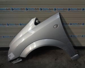 Aripa stanga fata, Opel Meriva 2003-2010 (id:173231)