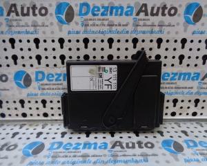 Modul control, GM13111111YF, Opel Meriva, 1.7cdti (id:195948)