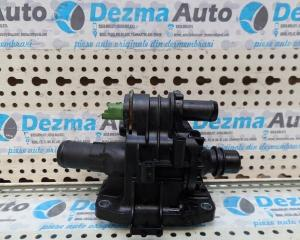 Corp termostat Ford Fiesta 6, 9647767180
