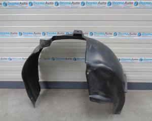 Carenaj stanga fata, GM13183315, Opel Signum (id:196180)