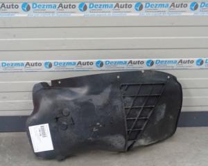 Carenaj dreapta spate, GM13201089, Opel Signum (id:196186)