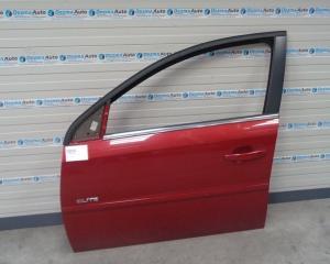 Usa stanga fata, Opel Signum (id:196165)