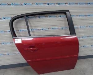 Usa dreapta spate, Opel Signum (id:196166)