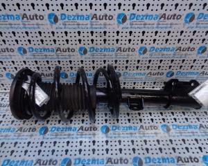 Amortizor dreapta fata, GM13214374, Opel Signum, 1.9cdti (id:196230)