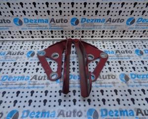Set balamale capota fata, GM13213450, Opel Signum (id:189493)