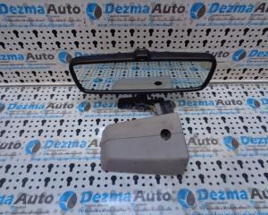 Oglinda retrovizoare, GM24439956, Opel Signum (id:196306)