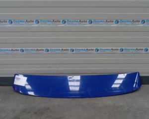 Eleron haion, Seat Ibiza 4 (6L1) 2002-2009 (id:195934)