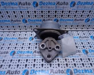 Tampon motor GM13207584, Opel Signum, 1.9cdti (id:135440)