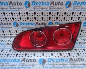 Stop dreapta haion, 6L6945094G, Seat Ibiza 4 (6L1) 2002-2009 (id:196075)