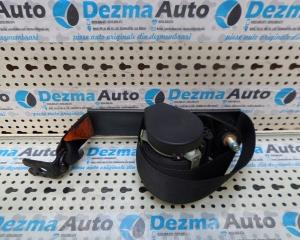 Centura stanga fata Ford Tourneo Connect 2002-In prezent, 2T14-A61295-AH