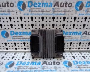 Calculator motor, 8973065751, Opel Astra G, 1.7dti (id:196664)