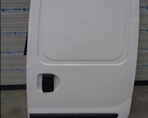 Usa stanga spate culisanta, Renault Kangoo Express (FC0/1) 1997-2009 (id:197241)