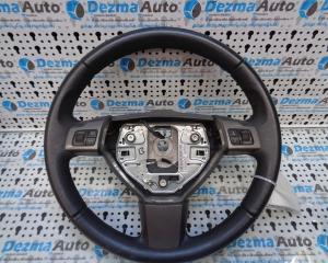 Cod oem: GM13208853, volan cu comenzi Opel Vectra C