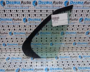 Geam fix dreapta spate, Vw Jetta 3 (1K2) 2005-2010 (id:197542)